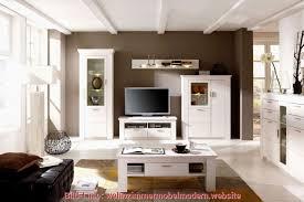 otto möbel wohnzimmer unglaublich otto möbel