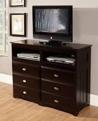 bedroom dresser media center cherry chest drawer of drawers ikea
