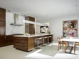 bilder für küche 36 reizvolle wanddeko ideen