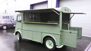Essentials For Starting A Food Truck Business – Albertolawrence – Medium Inkanto Peruvian Gourmet Los Angeles Food Trucks Beautiful Where To How To Build A Truck Yourself A Simple Guide 9 Surprising Answers Your Faqs Taste Of Home Good Reasons Buy Food Truck And Start Peddler Business China Bestselling Buy Online Mobile Towable Trailer Egg Harbor City Host First Festival On Saturday Capital Access Group Helps The Waffle Roost Expand Local Man Adds Shop News Virginian Used For Sale Kitchens Gmc Wkhorse Trucks Drive Success At Red White Night Corral Whats In Washington Post People Stand In Line Meals From Editorial