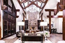 Rustic Living Room Ideas Best Decor For Rooms Interior Design Diy