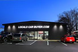 We Buy Any Cars Trucks SUV For 4 Cash Virginia Beach | Hampton Roads Split Load Dump Truck Plus 2003 Mack As Well Tailgate Air Valves Black Pages Hampton Roads Va By Christopher Bass Issuu Rental Jack Rabbit Self Storage Car Light Shipping Rates Services Uship Selfstorage Rosemont Rd 189 S 1984 Am General M923 City Virginia Select Automotive Budget Reviews Moving Labor Only Daytime Movers Of Richmond Limo Service Beach 15 Cheap Limousine Rentals Rustic Chic Barn Wedding In Pungo Culpper Enterprise Cargo Van And Pickup