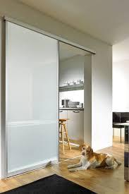 8 schiebetür wohnzimmer ideen glastür schiebetür