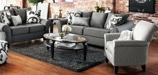 Value City Furniture Greenwood Indiana Dining Room Sets Living