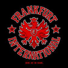 100 Fanhouse Frankfurt Added A New Photo Frankfurt