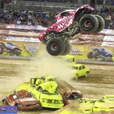 Monster Truck Photo Album The Worlds Best Photos Of Superman And Vizoncenter Flickr Hive Mind Monster Truck Slots 777 Casino Free Download Android Version Hillary Chybinski Trucks Not Just For Boys Sign Car On Big Wheels High Vector Image E Stock Images Alamy Jam Will Pack The Newly Reconstructed Orlando Citrus Bowl David Weihe Twitter 17 Years Hundreds Hot_wheels Madusa Coloring Page Free Printable Coloring Pages Picture Bounty Hunter Cars 42 Best Images Pinterest Female Wrestlers Alundra At Hagerstown Speedway A Crash Course In Automotive