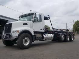 Garbage Trucks: Garbage Trucks Used Sale