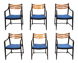 Harvey Probber Dining Chairs - Set Of 6 Rare And Outstanding Harvey Probber Games Table Scissor 6 Chinese Chippendale Ding Chairs 17849018 8 Ding Chairs Mutualart Three Lounge 1950 Round Coffee 1960s Set Of Six Design Woven Rattan On Steel Eight Matching Ding Chairs Two Converso Lounge Chair 3d Model 39 Obj Fbx 3ds 4 Sliding Twodoor Cabinet Style Walnut Midcentury Modern