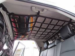 2009 - Newer Toyota 4Runner 5th Gen Front To Back Ceiling Storage ... Best 25 Truck Accsories Ideas On Pinterest Pickup Images About New On Toyota Tundra Bed And Trucks Toyota Truck Near Me Tacoma Our Pinked Out 2014 For Bastcancerawarenessmonth 2015 Reviews And Rating Motor Trend Air Design Usa The Ultimate Accsories Tjm Shop Puretundracom Trd Race News Acurazine Acura Enthusiast Tri Fold Cover Youtube Awesome Mini Japan