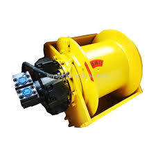Used Truck Winches For Sale Wholesale, Winch For Sale Suppliers ... Used 16x Dp Winch 51882 25t Work Boatsbarges Price 7812 For Sale Superwinch Industrial Winches Cline Super Winch Truck Triaxle Tiger General Econo 100 Lb Recovery Trailer Tstuff4x4 1986 Mack R688st Oilfield Truck Sold At Auction Trucks Trailers Oil Field Transport And Heavy Haul Sale Llc Rc Adventures 300lb Line The Beast 4x4 110 Scale Trail Stock Photos Images Alamy A Vehicle Onto Car Tow Dolly Youtube