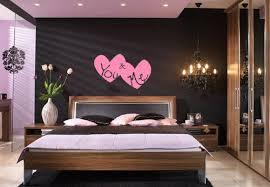 Couple Bedroom Ideas