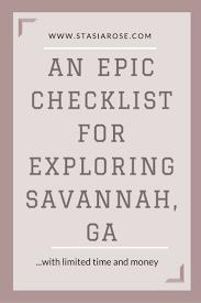 Dresser Palmer House Haunted by Best 25 Hotels In Savannah Ideas On Pinterest Savannah Hotels