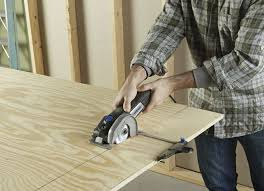 Dremel Tile Cutting Kit by 71 Best Dremel Tools Images On Pinterest Dremel Projects Dremel