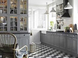 ancienne cuisine envie d une cuisine à l ancienne décoration