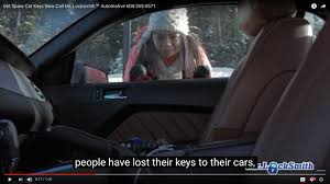Locked Out Of Car. Locking Kids In Car Locked Out Of - Linkedlifes.com How To Open Your Car Door Without A Key 6 Easy Ways Get In When Grrr I Just Locked My Keys Little 2006 Kia K2700 Diesel Cadian Towing Ottawa Call 6135190312 Locked Out Of Locking Kids In Linkedlifescom Julian Locksmith Busy Bees Locks Keys 92036 Home Arc Service Locksmiths 20 Gateswood Dr St San Diego Ca Get Your Out Of Ford F250 Youtube Bmw 325i Cartrunk