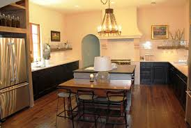 primitive kitchen decor photos ideas