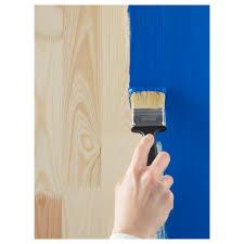 Ikea Aneboda Dresser Hack by Rast 3 Drawer Chest Ikea