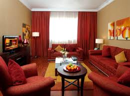 Black Grey And Red Living Room Ideas by Black Grey And Red Curtains Curtains Red And Gray Curtains