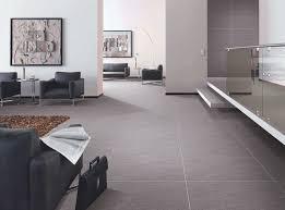 breathtaking arizona tile denver 40 on design with arizona