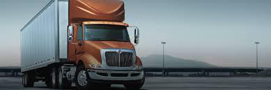 100 Trucks For Sale Houston Tx New Truck S TX International Mitsubishi Fuso