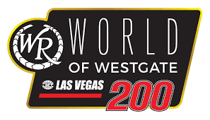 Westgate Resorts Named Title Sponsor Of September NASCAR Camping ... Kyle Busch Starts Las Vegas Weekend With 50th Truck Series Win Wins His Nascar Camping World Race At Michel Disdier Viva Westgate Resorts Named Title Sponsor Of September Ben Rhodes Claims First Win In Thrilling At Ncwts Erik Jones Scores Jackpot Motor Speedway Norc 2015 Iracing 175k 1997 Craftsmen Programs 117 Carquest Wins Hometown Race The