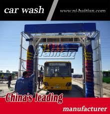 China Quality Automatic Bus And Truck Wash Equipment With Italy ... Truck Wash Isometric Composition Stock Vector Macrovector 175884716 Washing Equipment Washine Machines Bus Automated Systems Istobal Hwexpress Istobal Usa Wash Equipment Youtube Fleet 7580 Power Car Ireland Truck Bus Cork Dublin Train Supplier Forklift With Machine Appliance Delivery 3d Ren Rack Case Study Kke 503 High Pssure System Heavywash Rotators Rollovers For Commercials