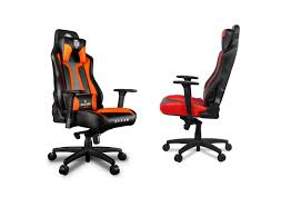 Arozzi Gaming Chair Amazon by Arozzi Vernazza Gaming Chair Review By Hardocp Funkykit