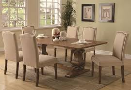 Mestler Side Chair Wayfair by The Forms Of The Rustic Dining Table Dining Room Rustic Round