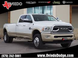 Trucks For Sale In Austin Tx On Facceaccdx On Cars Design Ideas With ... 10 Of The Healthiest Food Trucks In America Huffpost Used Cars Inhouse Fancing Austin Tx Austinusedcars4sales Aftermarket Bumpers For Dodge Best 2018 Ram 1500 Lone Star For Sale Craigslist Tx Auto Info 1967 A100 Mopar Hot Rod Van In Texas 6200 Free Intertional Mxt Pickup Flatbed Truck All About Lifted Alabama Box Atlanta Th And Rhthandpattisoncom Ford F