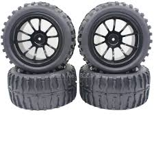 Monster Truck Rims :: FIDONet4u Monster Truck Wheels Stock Image Image Of Industrial 4625835 18th Monster Truck 38 Beadlock Wheels 2pcs And Tire Set Fit Gear Head Rc Champ 190 Vintage Style Truck Stop Go Smart Vtech Desert Black Buster Rims Front Pair Dmtwbf 8 Scale Mounted Tires With 17mm Hex Wheel Clipart Pencil In Color Wheel Rc Pictures Power Bigfoot Trucks Wiki Fandom Powered By Wikia Buy Velocity Toys Speed Spark 6x6 Electric Big W Monstertruck Trucks 4x4 V Wallpaper
