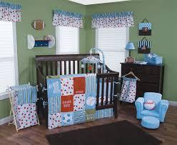 Burlington Crib Bedding by Nursery Baby Depot Crib Bedding Sets Baby Snoopy Crib Bedding