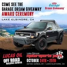 Ford Raptor F-150 SVT Truck Shared Dream... - Ford Raptor F-150 SVT ... Ford Svt F150 Lightning Red Bull Racing Truck 2004 Raptor Named Offroad Of Texas Planet 2000 For Sale In Delray Beach Fl Stock 2010 Black Front Angle View Photo 2014 Bank Nj 5541 Shared Dream Watch This 1900hp Lay Down A 7second Used 2012 4x4 For Sale Ft Pierce 02014 Vehicle Review 2011 Supercrew Pickup Truck Item Db86 V21 Mod Ats American Simulator