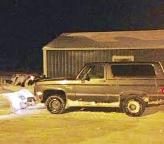 Bladed SUV Stolen From Gray's Truck Stop | News | Maryville Daily Forum Classic Cars Aeroplanes Teambhp List Your Project Trucks Page 4 Ford Muscle Forums 07 Duramax Build Chevy Truck Forum Gmc Wip A Dream Car Classic Mercedes Called Kurzhauber 19 Httpwwwjopyjournalcomforumthreadsoldcampersletsseewhat 1968 C10 Pickup Hot Rod Network Newbie Here The 1947 Present Chevrolet Message Board Sold Smith Miller Truck And Antique Bicycle Exchange Lets See Some Trucks 11 1911addicts Pmiere 1911 48 Studebaker 54 Pics Photography Ssa Audio Low Budget 50 24 Kbilletcom Rat Old Intertional Hcvc Vintage