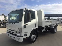 2018 Isuzu NPR NPR 65-190 Tipper - Westar Truck Centre 2007 Used Isuzu Npr Hd 14500lb Gvwr14ft Steel Dump Truck At Tlc Used 2006 Isuzu Box Van For Sale In Ga 1727 2016 Efi 11 Ft Mason Dump Body Landscape Truck Feature Pro Refrigerated Trucks Malaysia Selangor Bus Costa Rica New Jersey 11133 Box Or Straight Truck Model Stock Photo 72655076 Alamy 2017 New 16ft With Step Bumper Industrial 2013 Nprhd Gas Wktruckreport 2018 For Sale Carson Ca 1002035 1997 Box Item L3091 Sold June 13 Paveme Town And Country 5939 2005 Noncdl 16