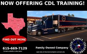 Wisconsin Refrigerated Trucking Companies Lovely Top 100 For Hire ... Top 3pl Trucking Companies Transport The Current State Of The Ltl Freight Industry In North America 2018 50 Logistics Xpo Retains Its Place At 10 Best Lease Purchase Usa Performance Team Listed As 100 For By In Missippi Executive Outlines Tax Reforms Benefits For National Private Truck Council 2016 Quality Llc Heres How To Grow Your Fleet Hint Think Like Chinese Startup Tusimple Plans Autonomous Service Help Wanted Cincy Booming This Industry Untitled