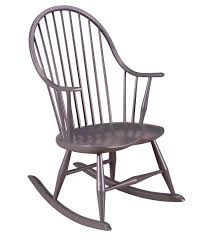 Long Island Windsor Rocker - Gat Creek - Luxury Amish Furniture And ... Unfinished Voyageur Twoperson Adirondack Rocking Chair Doc And Merle Watson Red Chords Chordify Wicker Made Rattan Old Wood Stock Appalachian Que Sera Whatever Will Be Windsor Plans Woodarchivist This Ladder Back Is Made Of Black Acacia The Brumby Company Antique Quilting Porch Etsy Inside Log Cabin With By Window Photo Image