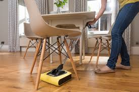 Good Electric Broom For Wood Floors by Kärcher Cordless Sweeper Kärcher Uk