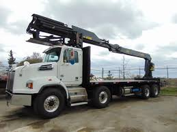 HEILA Boom Truck Packages - BIK Hydraulics 2007 Freightliner M2 Boom Bucket Truck For Sale 107463 Hours Pm Packages Bik Hydraulics 30105d 30 Ton Digger Crane Elliott Equipment Company Sinotruk 6 Wheeler Boom Truck 32 Tons Boomer Quezon City Hiranger Ford F750 Forestry 60 Wh Bts Welcome To Team Hancock 482 Lumber Trucks Truckmounted Telescopic Boom Lift Hydraulic Max 350 Kg Heila