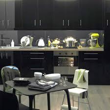 Cuisine Devis Cuisine En Image Devis Cuisine Ikea 3 Exemples Côté Maison