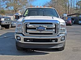 2015 Ford F250 Super Duty Crew Cab Lariat Pickup 4D Diesel In ... Ford Offers First F150 Diesel Aims For 30 Mpg Diesel Brothers Photos F650 And An El Camino Transformation Powerstroke 67 Power Stroke Truck Pin By Jason On When They Were Real Trucks Pinterest 2005 F550 44 Mechanic Service Truck 2017 Super Duty Pickup Cars Theadvocatecom Trucks Sale Ohio Dealership Diesels Direct Can The Hit We Expect It To Be Even Better Used F250 Crew Cab 4x4 Diesel Short Bed With F350 Pickup Black Farming Simulator 2019 Fords 1st Engine