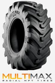 Balkrishna Industries Limited (BKT) Low Profile Tyres Kerb Tires Cost Mitchell Equipment Rail Gear Product Details New Mud Grapplers Vs Km2 Page 3 Toyota 4runner Forum Why Not To Buy For Your Car Scotty Youtube Ricer Truck A Lifted Dodge Ram With Hankook Ventus V2 Concept 2 H457 Passenger Performance All Dunlop Offroad 26 Inch Wheels Profile Tyres How Low Can You Go Universal Rear Half Tandem Fenders Iron Cross Automotive Hd Bumper Sharptruckcom Neoterra Nt166 Steer 235r175 225