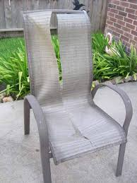 Slingback Patio Chairs That Rock by Best 25 Patio Chairs Ideas On Pinterest Diy Patio Furniture 2x4