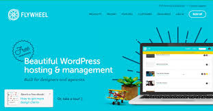 All The Best Managed WordPress Hosting Companies Compared (2018) Top 4 Best And Cheap Wordpress Hosting Providers 72018 Best Hosting 2018 Discount Codes To Get The Deals Heres The Absolute Best Option For Your Blog Wp Service Wordpress By Vhsclouds 10 Plugins Websites Blogs Infographics 5 Themes Web Companies Services Wpall Managed How To Choose The Provider Thekristensam List Of For Bloggers 7 Compared