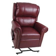 golden technologies pub chair pr 712 with maxicomfort golden