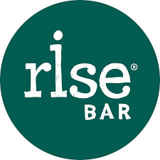 25% Off Rise Bar Promo Codes | Rise Bar Black Friday Coupons ... Amazon Promo Codes Updated Daily Amazoncom Rxbar Eb Games Promo Code January 2019 Homeaway Renewal Rxbar Protein Bars Are Just 082 Each At Kroger Reg Price Rxbar Coupon Hp Printer Paper Printable 12pack 2 Whole Food Various Flavors Chevron Oil Change Lancaster Ca Namenda Coupons Harris Fantasy Football Podcast 5 Discount Code And Referrals 20 Percent Overstock Woodrings Floral Save Up To On Lrabar Rxbars Courtesy Of