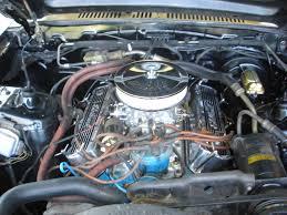 100 Craigslist Bowling Green Ky Cars And Trucks Disaacs60s Profile In Lexington KY CarDomaincom