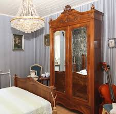 pin michi auf antique furniture antike