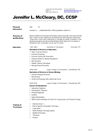 Medical Resume Templates - Tjfs-journal.org Best Surgeon Resume Example Livecareer Doctor Examples Free Awesome Gallery Physician Healthcare Templates Bkperennials School Samples Inspirational Sample Medical 5 Free Medical Resume Mplates Microsoft Word Andrew Gunsberg Rriculum Vitae Example Focusmrisoxfordco Assistant Complete Guide 20 How To Write A With 97 Writer Cv For Writing 23 An Entry Level Lab Technician Labatory Assistant Examples Healthcarestration Medicalstrative Objective
