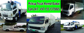Pickup Rental Dubai | Pickup Truck For Rent 0551375065 | Pickup ... Deciding To Buy A Pickup Truck Moving Insider Commercial Studio Rentals By United Centers How To Decorate Rental Redesigns Your Home With More Qa Enterprise Talks 3x Growth Ecommerce Popular Cargo Van And Home Depot Ladder Racks For Trucks Cheap Rack With Cap Archives Sixt Car Blog Burnout Youtube Budget One Way Pick Up Options