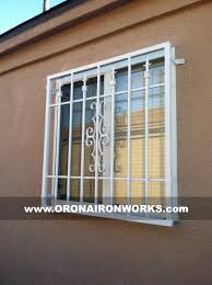 Window Grills | Orona Forge Windows Designs For Home Window Homes Stylish Grill Best Ideas Design Ipirations Kitchen Of B Fcfc Bb Door Grills Philippines Modern Catalog Pdf Pictures Myfavoriteadachecom Decorative Houses 25 On Dwg Indian Images Simple House Latest Orona Forge Www In Pakistan Pics Com Day Dreaming And Decor Aloinfo Aloinfo Custom Metal Gate Grille
